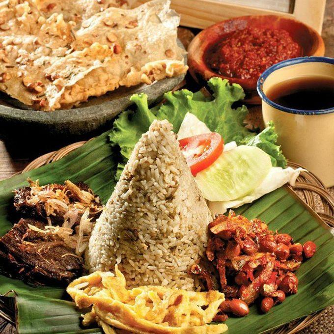 Foods by Roemah Kajoe - 004