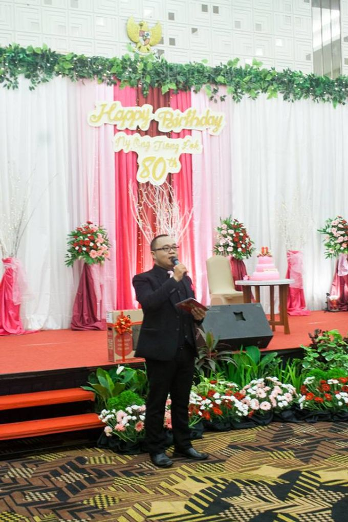 Birthday Party of Mrs Ong Tiong Lok by Daniel Wibowo - 002
