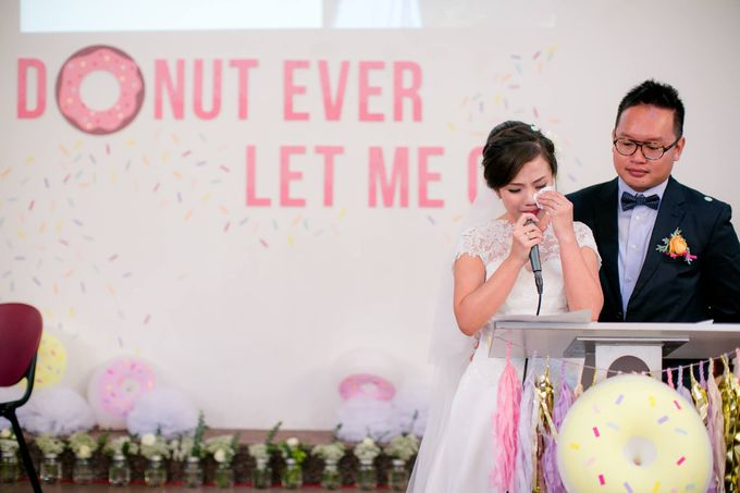 Sweet Treats for Ryan and Winifred by MerryLove Weddings - 010