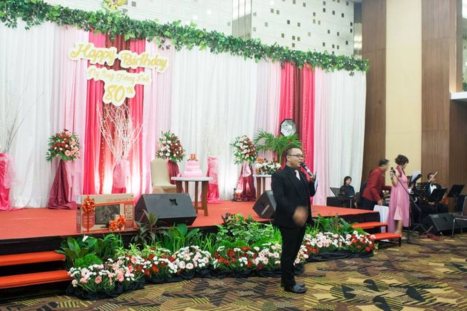 Birthday Party of Mrs Ong Tiong Lok by Daniel Wibowo - 003