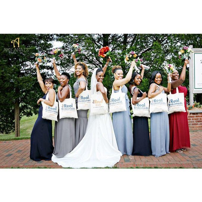 Amy Anaiz Real Weddings by Amy Anaiz Photography - 035