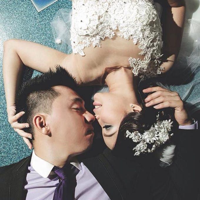 pre Wedding by vima lokanatha - 005