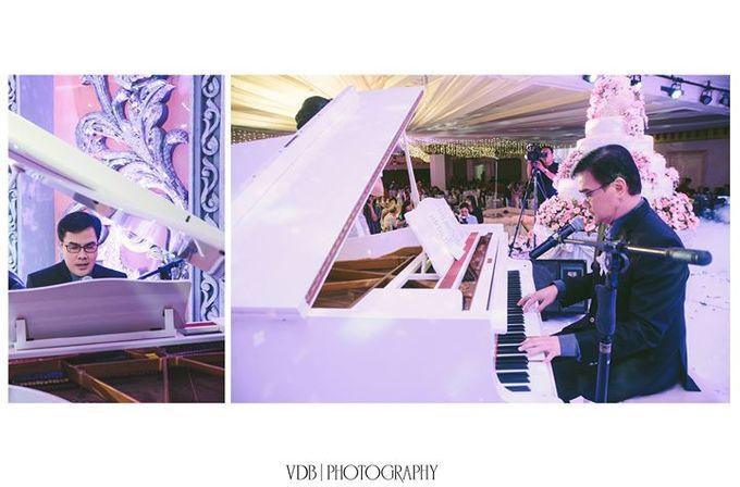 Wedding Anniversary James Ong and Ratna K by VDB Photography - 015