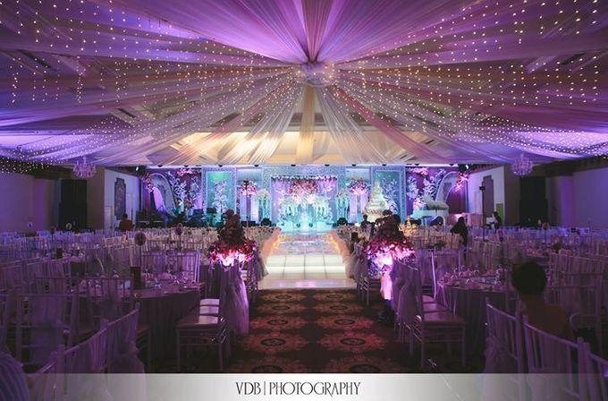 Wedding Anniversary James Ong and Ratna K by VDB Photography - 002