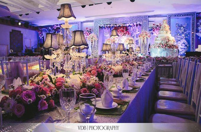 Wedding Anniversary James Ong and Ratna K by VDB Photography - 003