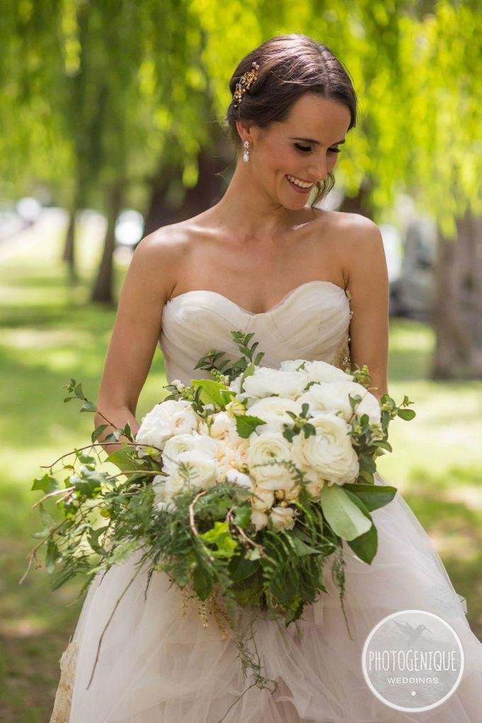Bridal Shoot by photogenique weddings - 004