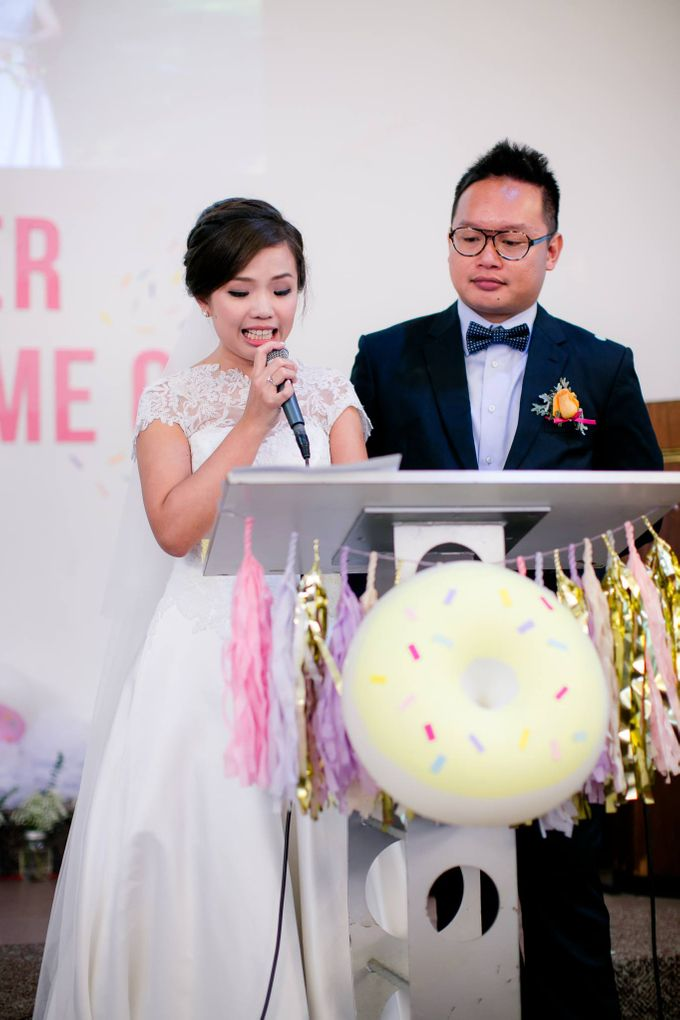 Sweet Treats for Ryan and Winifred by MerryLove Weddings - 011