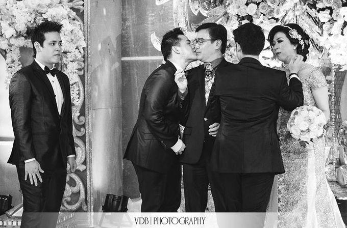 Wedding Anniversary James Ong and Ratna K by VDB Photography - 019