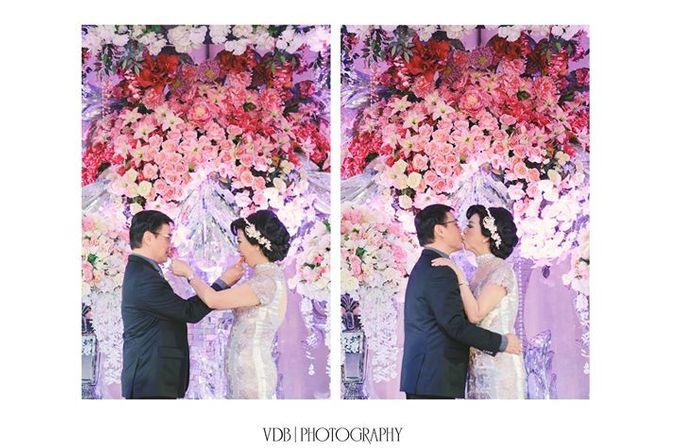 Wedding Anniversary James Ong and Ratna K by VDB Photography - 013