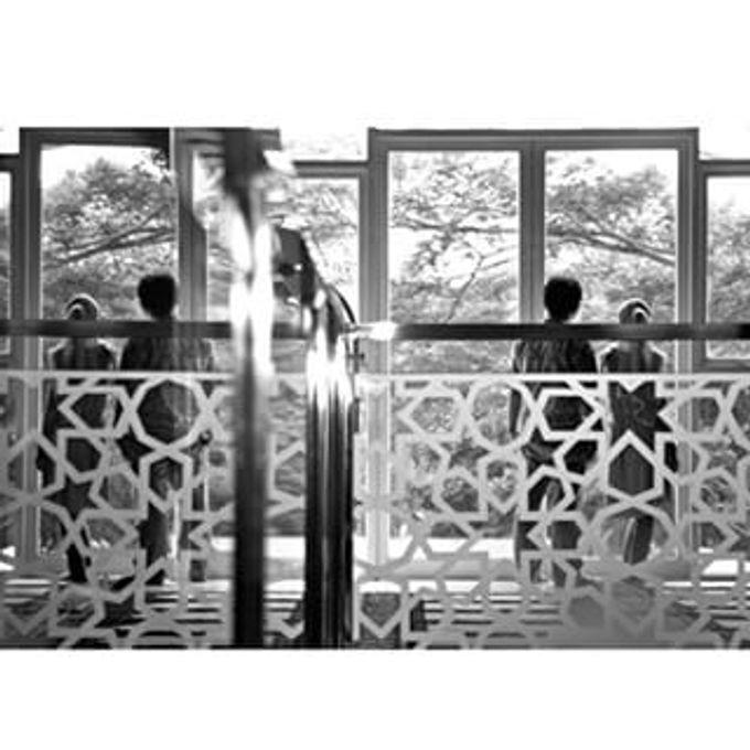 Rully & Ai Prewedding by Kaisar Photostyle - 002