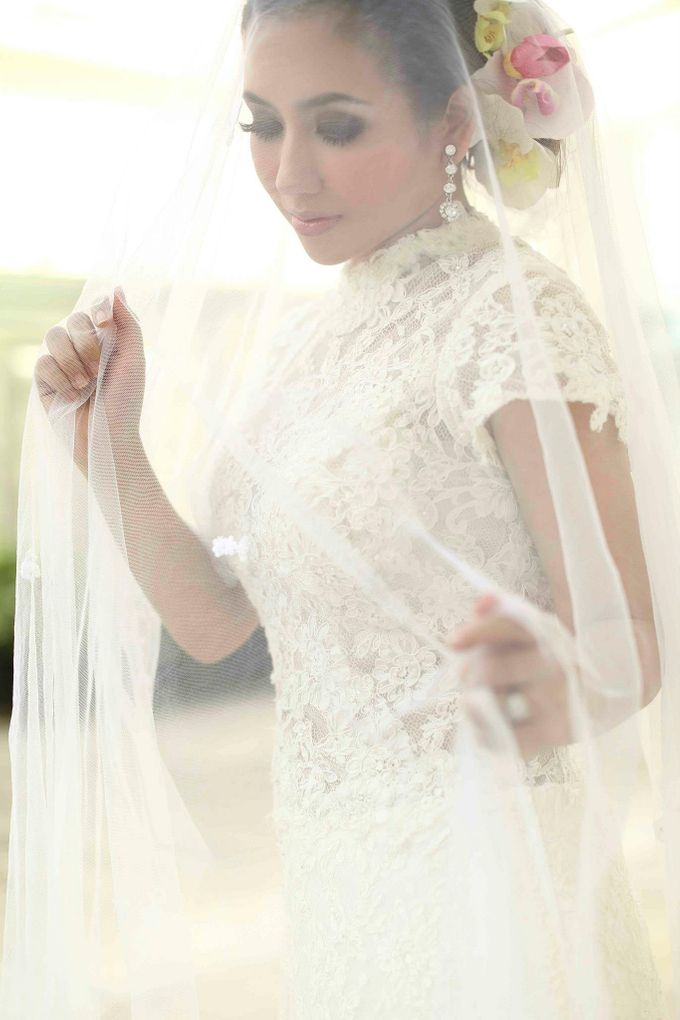Outdoor Photoshoot - Gown by Andriana Jamil - 006