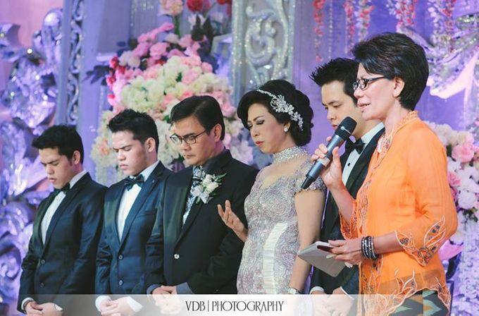 Wedding Anniversary James Ong and Ratna K by VDB Photography - 011