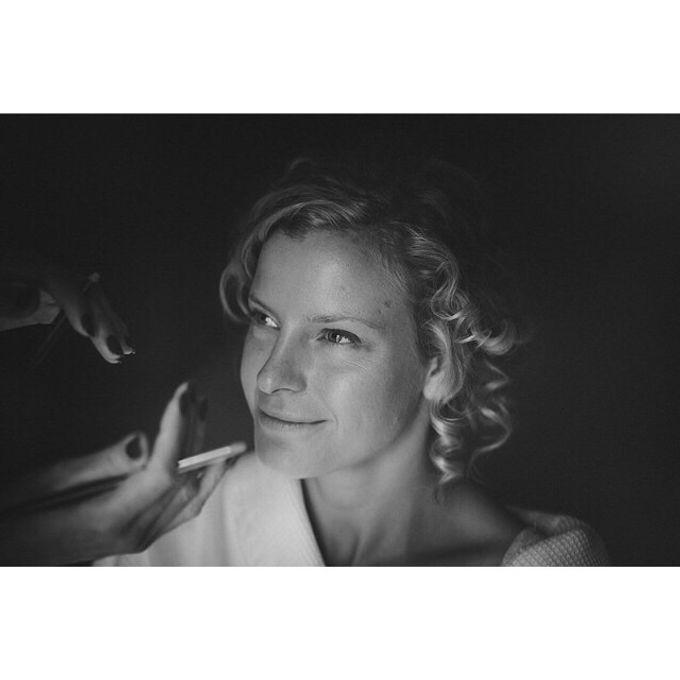 Wedding Portfolio by motiejus - 048
