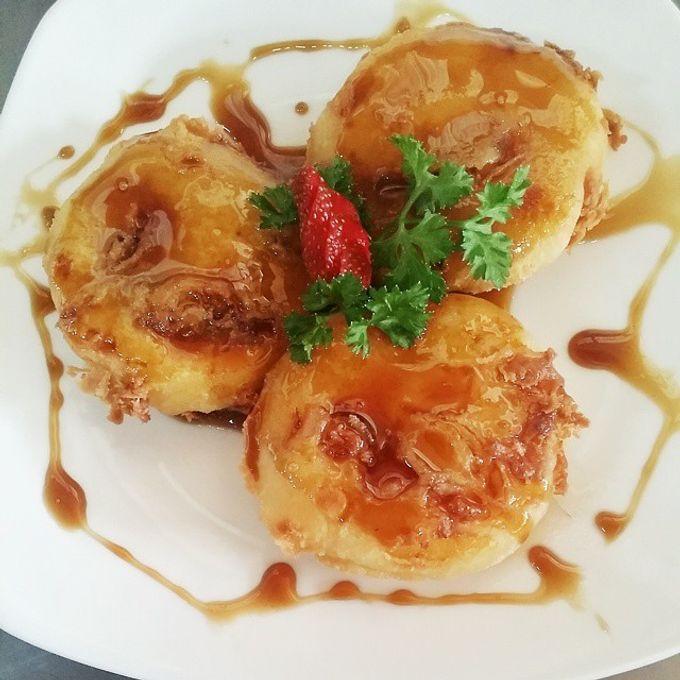 Foods by Roemah Kajoe - 007