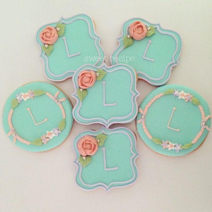 cookie art by sweet recipe - 014