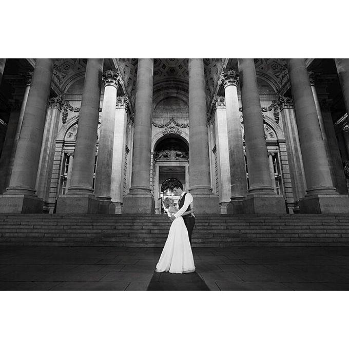 Wedding Portfolio by motiejus - 050