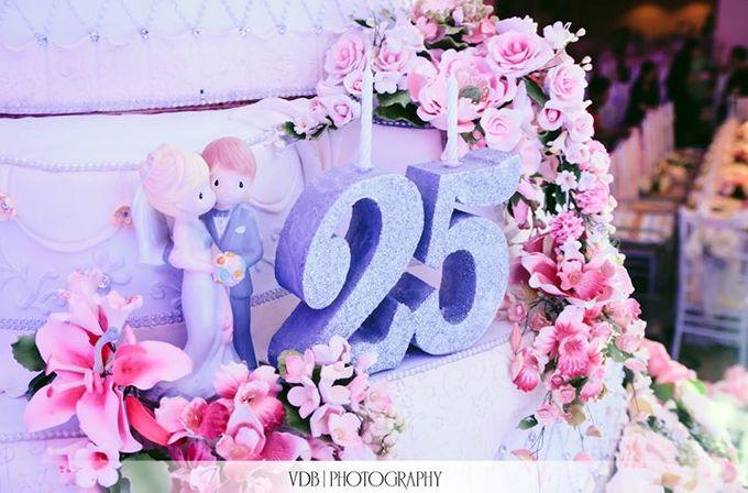 Wedding Anniversary James Ong and Ratna K by VDB Photography - 001