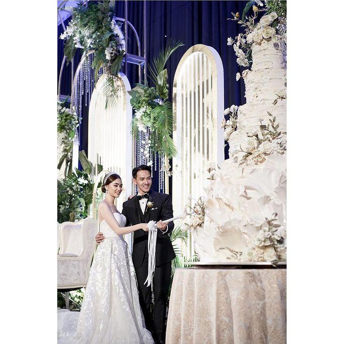 Wedding Simulation 2020 by SAS designs - 009