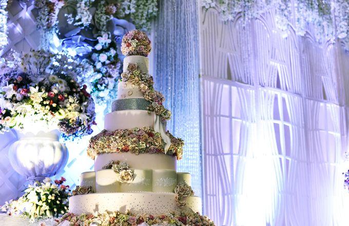WEDDING OF NICO & MONICA by Prestige Wedding Films - 039