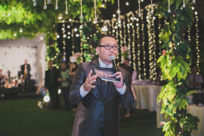 mario & tenny wedding by alivio photography - 015