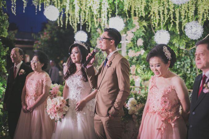 mario & tenny wedding by alivio photography - 017