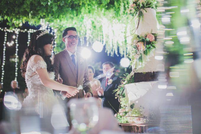 mario & tenny wedding by alivio photography - 019