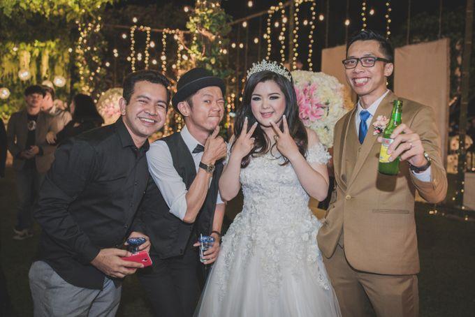 mario & tenny wedding by alivio photography - 020