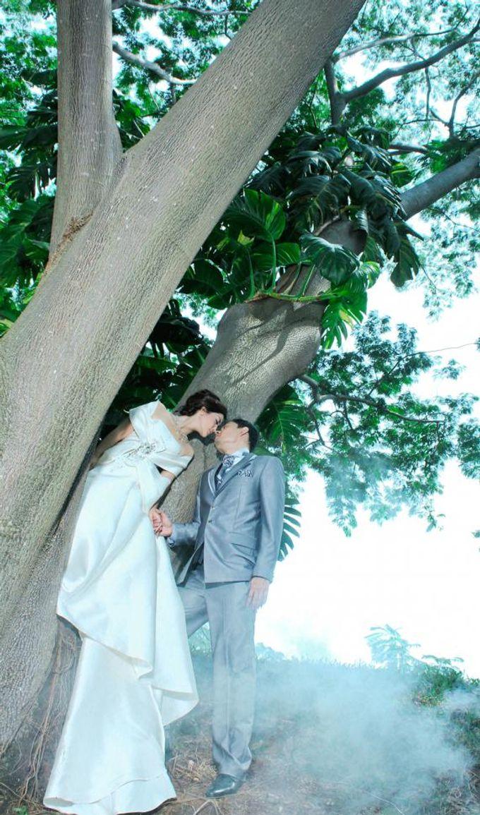 pre wedding Eva Anindita-Reza Zachrie by Sano Wahyudi Photography - 008