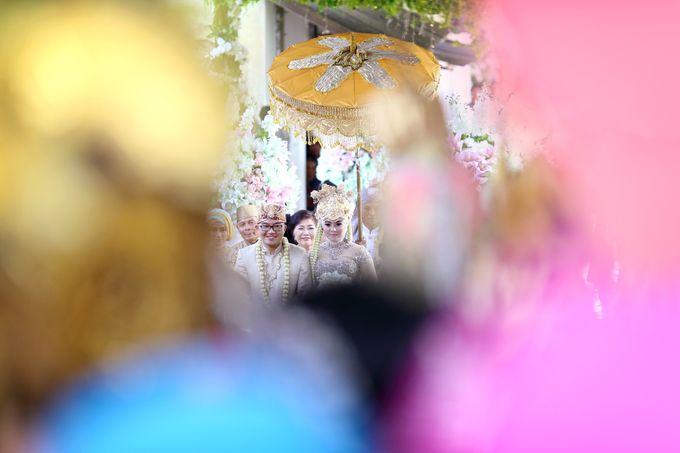 WEDDING DAY ANDI & TRIA by Rana Creative Visual - 010