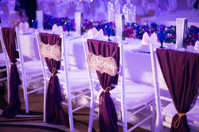 Our ballroom by crowne plaza semarang bridestory add to board our ballroom by crowne plaza semarang 007 junglespirit Gallery