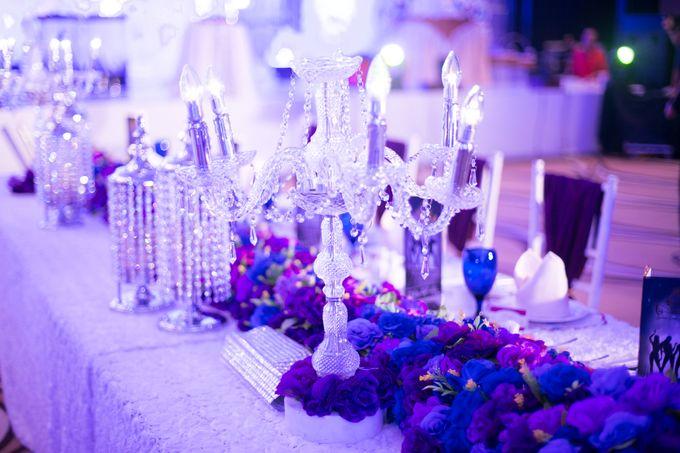 Our ballroom by crowne plaza semarang bridestory add to board our ballroom by crowne plaza semarang 009 junglespirit Gallery