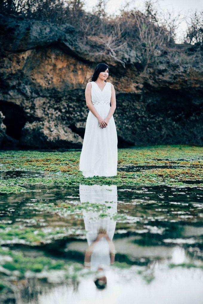 Love In Bali by De Photography Bali - 026