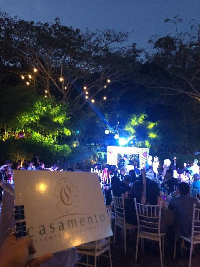 From Friends to Lovers by Casamento Events Management - 010