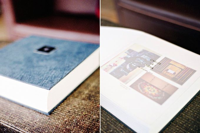Albums by Nathan Wu Photography - 010