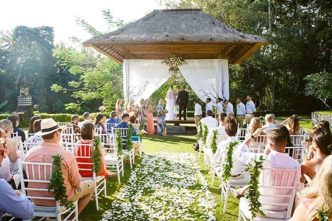 JONTI & NICK by Majestic wedding & event DJs - 011