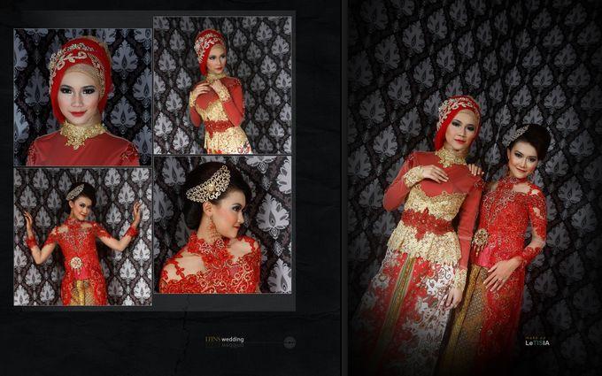 Portfolio Photoshoot by Letisia makeup - 019