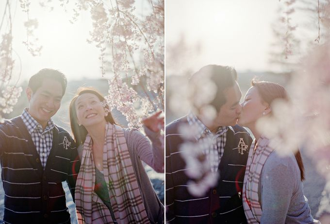 Lovers in Japan by Nathan Wu Photography - 037