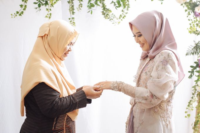 Engagement Monica - Mustofa by Ennea Pictures - 011