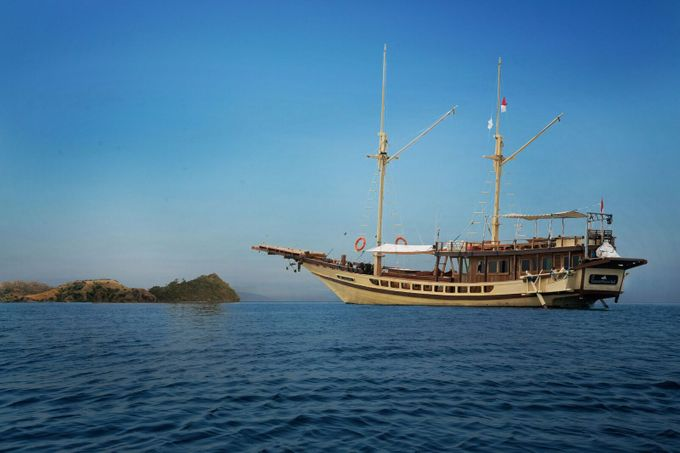 Plataran Private Cruises - Phinisi and Yacht Vessels by Plataran Indonesia - 010