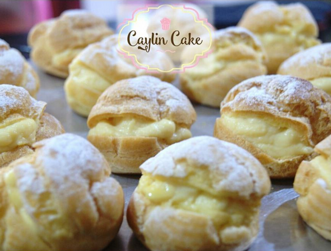 Caylin Cake by Caylin Cake - 010