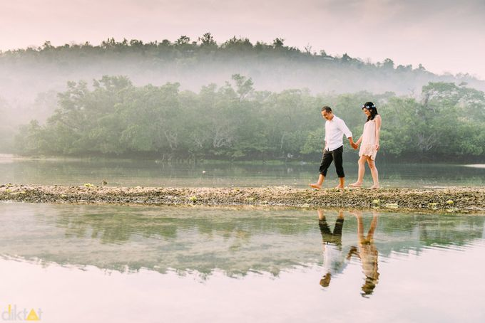 pre wedding destination by diktatphotography - 003