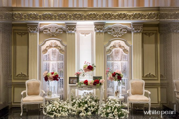 Grand Mercure Kemayoran 2018 05 26 by White Pearl Decoration - 005