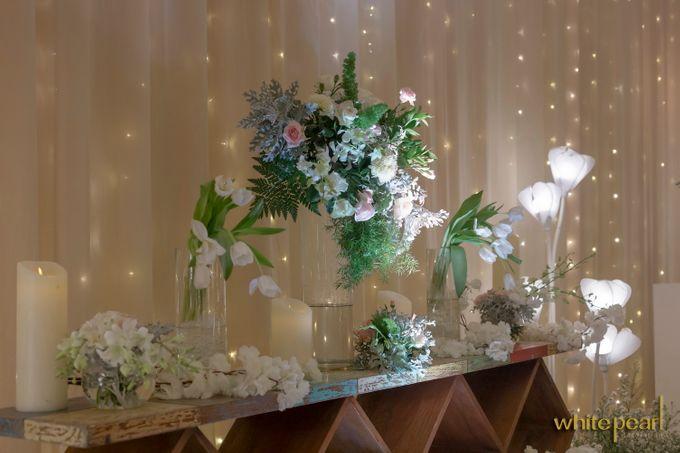 The Ritz Carlton Mega Kuningan 2018 12 05 by White Pearl Decoration - 004