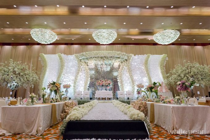 Grand Mercure Kemayoran 2018 04 21 by White Pearl Decoration - 005