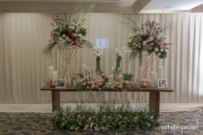 Borobudur Hotel 2018 09 15 by White Pearl Decoration - 007