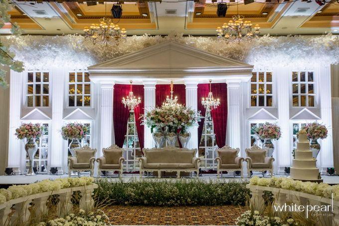 Arya Duta Jakarta 2018 05 05 by White Pearl Decoration - 006