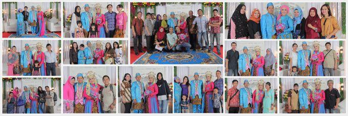 Album Kolase Pernikahan Satria & Wita by oneclick.photo - 010