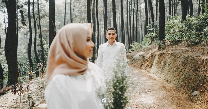 Pre Wedding Latif and Fina by It'syou Pictures - 006