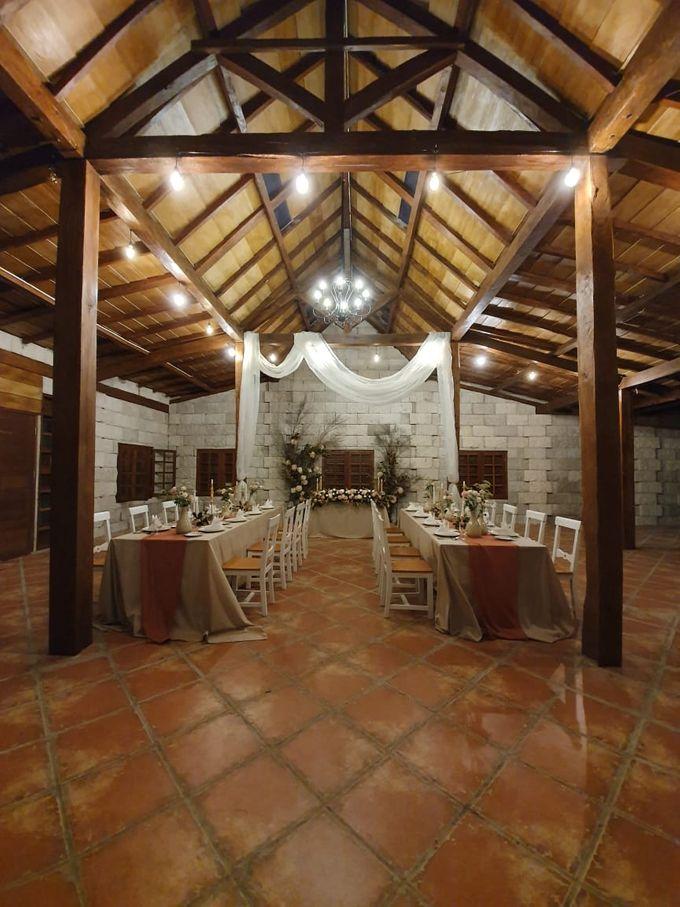 Wedding Explore part 2 by Arumdalu Private Resort - 014