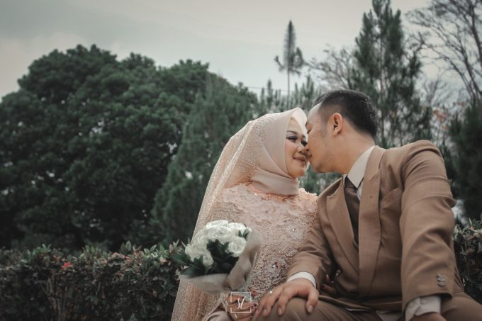 Magelang Wedding Day by Summer Time - 004